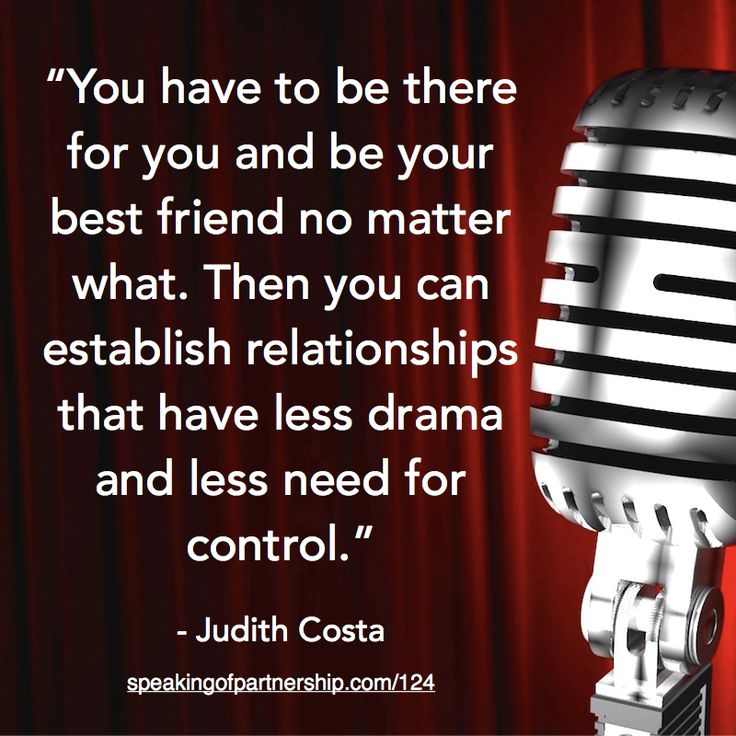 Listen to my interview at Speaking Of Partnership with Ken Bechtel: Tapping Into The Flow of Life http://speakingofpartnership.com/124-judith-costa/ #relationship #soulmate #loveyourself #selflove #interview #pastliferegression #astrology #findtruelove