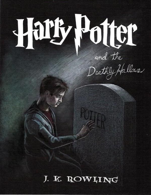 Google Image Result for http://media.the-leaky-cauldron.org/fanartpics/pictures/DeathlyHallowsCoverArtWinners/normal_harrypotter7.jpg