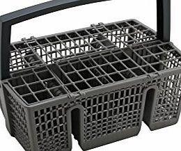 Bosch Dishwasher Cutlery Basket. Genuine part number 668270 No description (Barcode EAN = 5054680165080). http://www.comparestoreprices.co.uk/december-2016-week-1-b/bosch-dishwasher-cutlery-basket-genuine-part-number-668270.asp