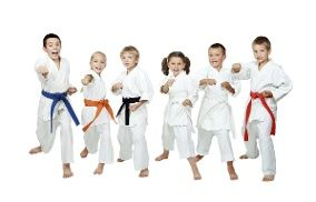 Groupon - Karate Classes for Kids or Adults at Satori Academy of Martial Arts (Up to 86% Off). Six Options Available. in Multiple Locations. Groupon deal price: $29