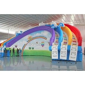 inflatable slide for hire,bouncing inflatable slide,kids toy inflatable slide