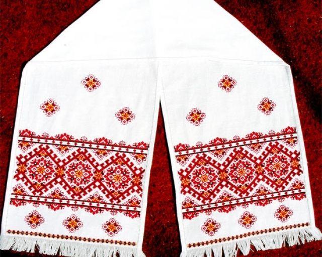 ткачество на бердо схемы