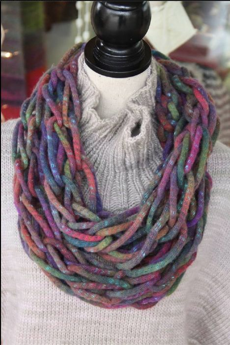 Arm Knitting Supplies : Images about french knitting on pinterest free
