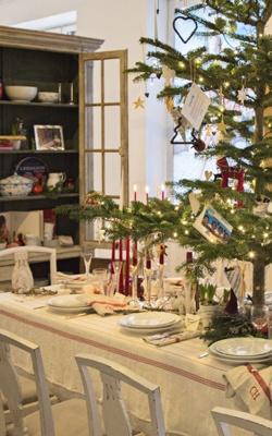 Christmas Royal Copenhagen #Royalcopenhagen #Copenhagen