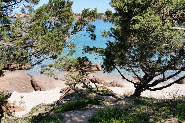 Places to stay in Sardinia $55 - Get $25 credit with Airbnb if you sign up with this link http://www.airbnb.com/c/groberts22