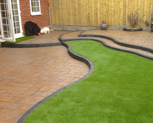 We are leading suppliers of artificial grass, artificial grass suppliers in delhi,   artificial grass exporter in delhi, artificial grass suppliers in india, artificial grass   manufacturers in delhi, grass suppliers, artificial grass suppliers in delhi, green grass   suppliers in india, artificial turf, artificial lawns, artificial lawn grass turf, synthetic lawn turf grass.