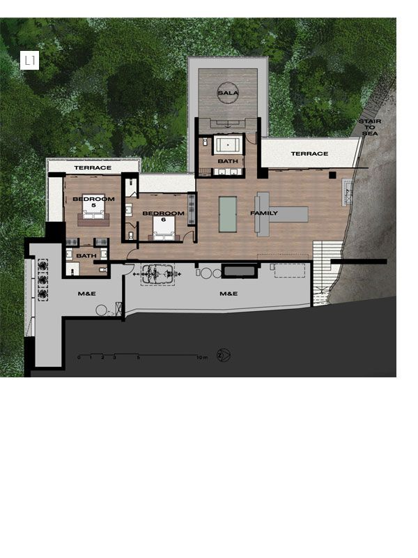 interior design career outlook - 1000+ ideas about Villa Design on Pinterest Modern Villa Design ...