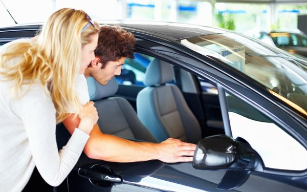 Don't Pay More Than Sticker Price For That New Car - Consumer Reports News