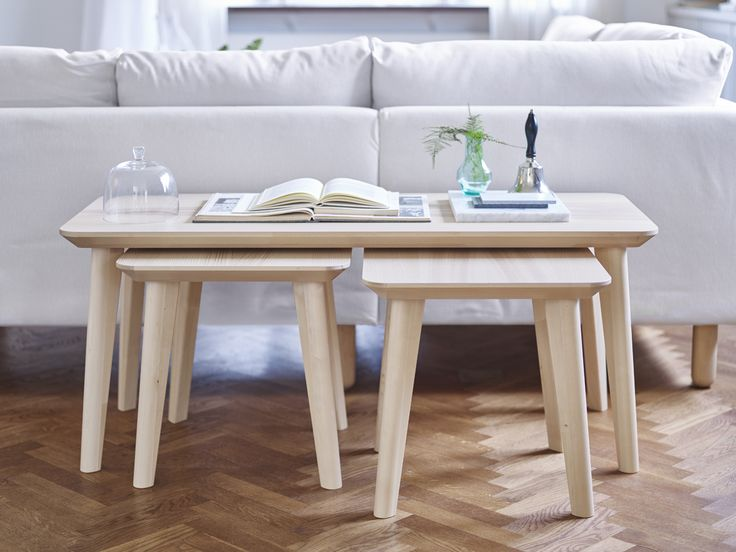 142 best Le salon IKEA images on Pinterest