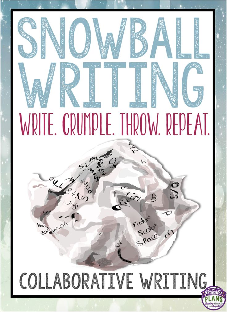 Best 25 writing activities ideas on pinterest homework for The paint brush kid comprehension questions