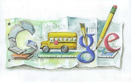 google doodle winners - Google Search