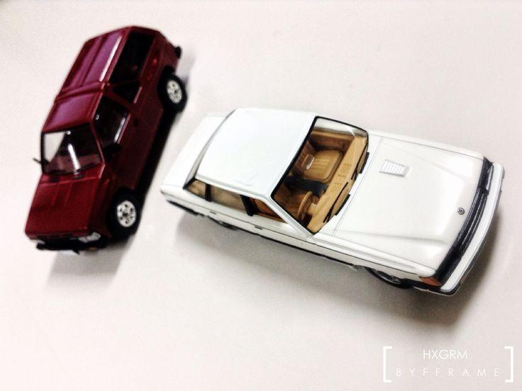 Nissan #tomica #diecast