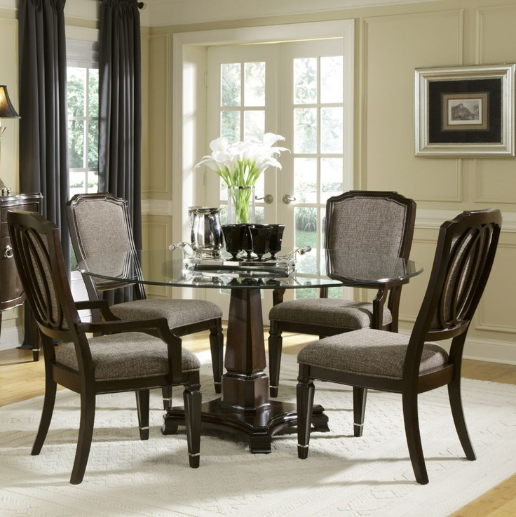 61 best interior swoon dining room images on pinterest