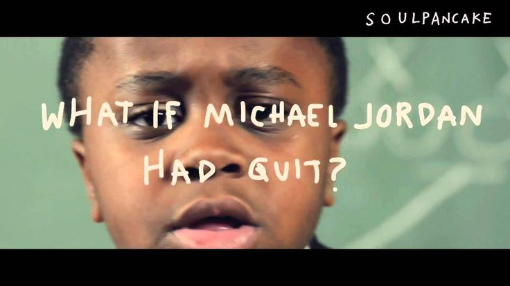 I Found This & Just Loved It! ~ A Pep Talk from Kid President to You ~ Worth Watching!