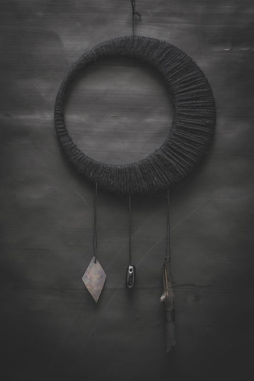 wallhanging_blackmoon