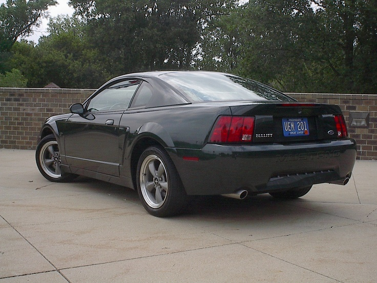17 best ideas about 2002 ford mustang on pinterest ford mustang models ford mustang history. Black Bedroom Furniture Sets. Home Design Ideas