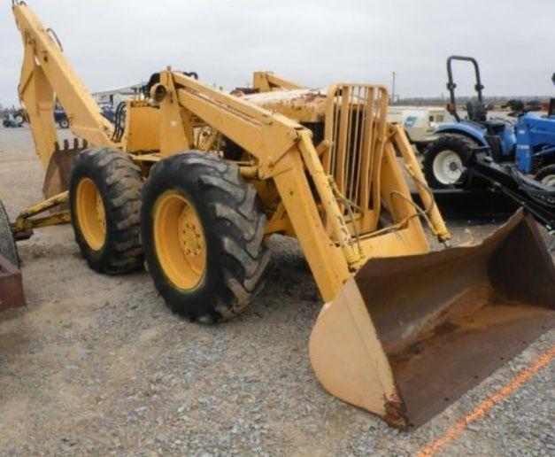 Balmar Tractors Google Search Tractors Made In