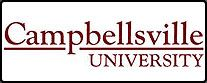 Campbellsville University, Kentucky