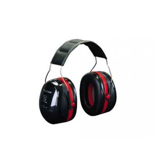 Peltor Optime 3 Ear Muff