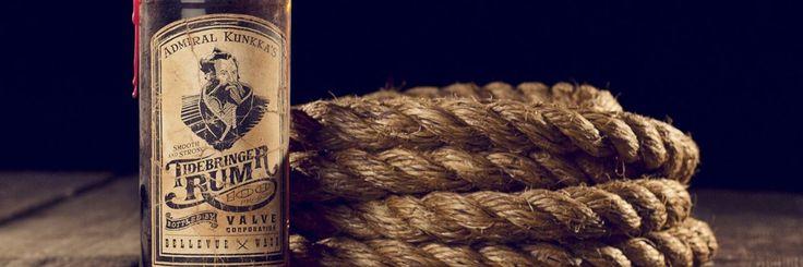 Каким бы стал Джек Воробей — простите, Капитан Джек Воробей — без своего…