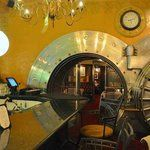 The 7 Best Old-School Steakhouses in Denver