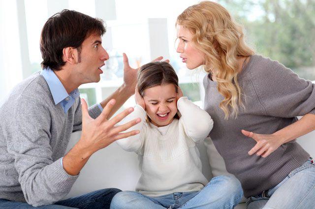 Bertengkar dengan Pasangan Buruk Bagi Jantung | Beritasejagat.com