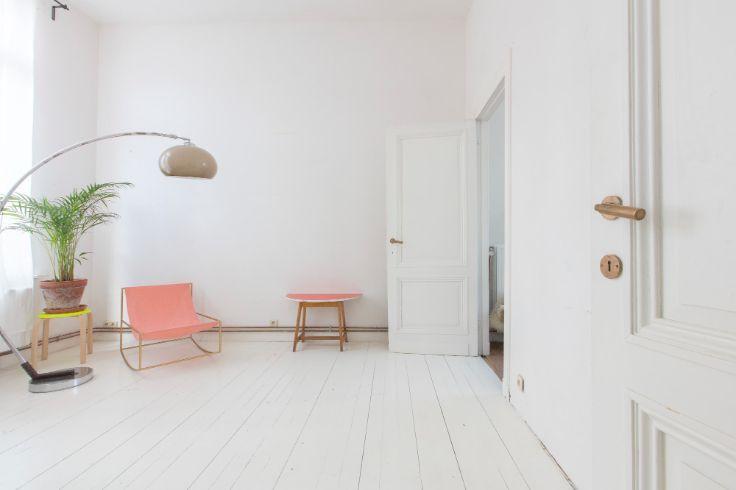 Te koop - Herenhuis 4 slaapkamer(s)  - bewoonbare oppervlakte: 200 m2  - Gerenoveerd herenhuis met tuin vlakbij Park Spoor Noord.  - bouwjaar: 1923-01-01 00:00:00.0 - dubbel glas - dressing 1 bad(en) -   1 gevel(s) -  1 toilet(ten) -  - eetkamer - oppervlakte keuken: 23 m2 - oppervlakte living: 33 m2