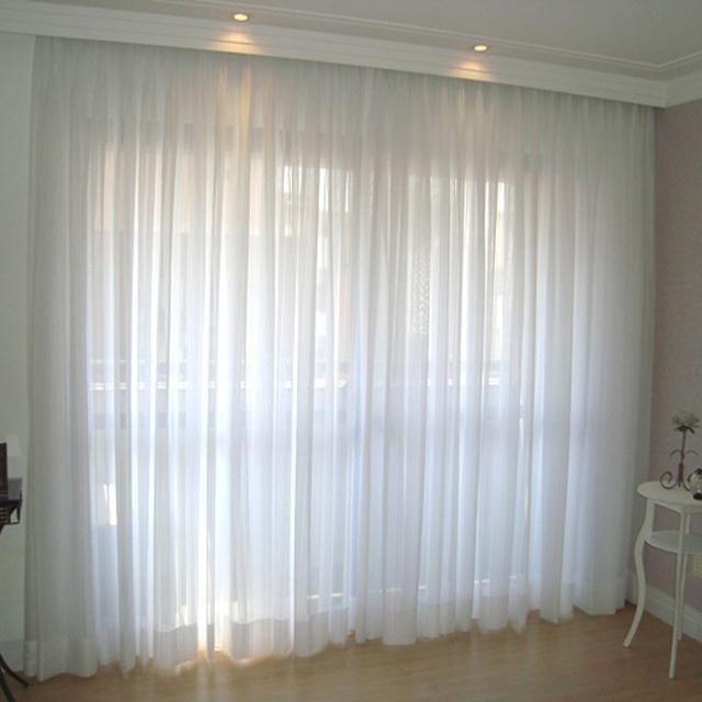 As 25 melhores ideias sobre cortinas modernas para sala no for Ver cortinas modernas