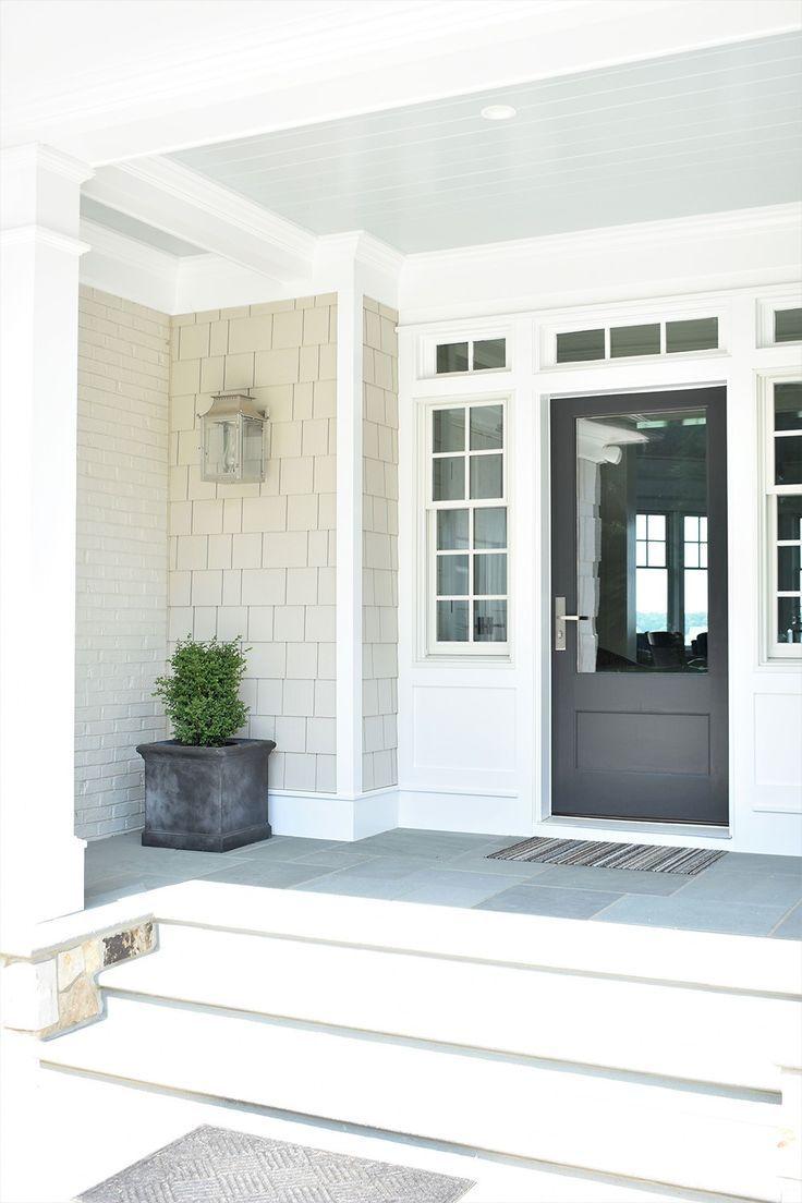 427 best HOME EXTERIOR INSPIRATION images on Pinterest   Arquitetura ...