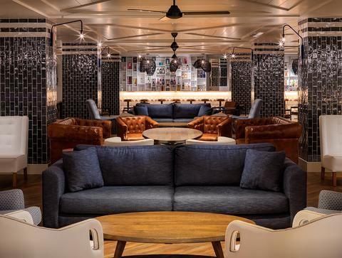 H10 Vintage Salou (H10 Europa Park) in Salou: Hotel Rates & Reviews on Orbitz