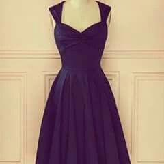 vestido estilo princesa para matrimonio o quince