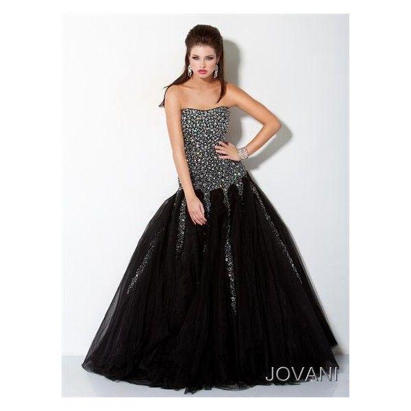 Whiplash jazz style dress