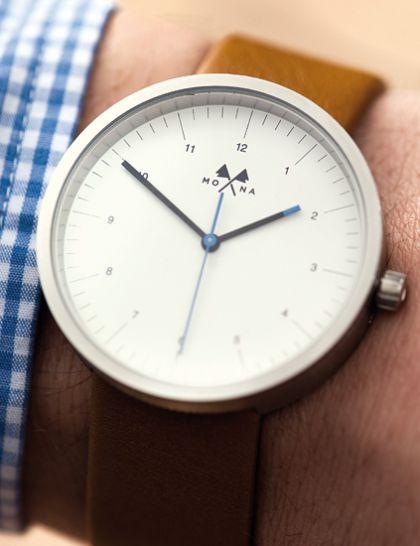 Chubster's choice : Men's Watches - Watches for Men ! - Coup de cœur du Chubster Montre pour homme !