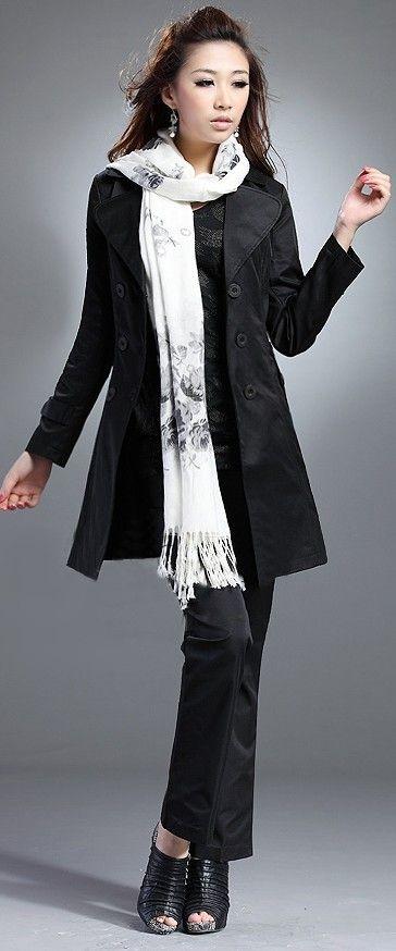 Windbreaker, Trench Coat, black trench, beige trench, cheap trench coats, trench coats under 10, YRB, sale trench coats, korean trench coats, asian trench coats, cheap korean clothing windbreaker, yrb0357, women new, arrivals