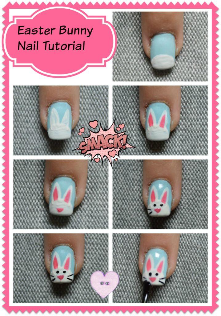 Easter-bunny-nail-tutorial