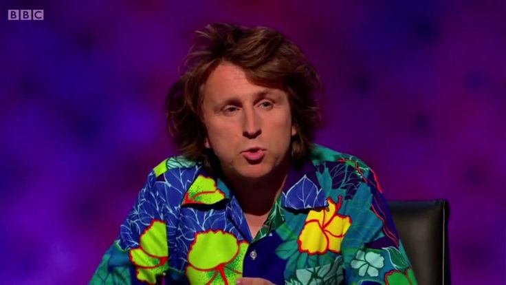 Milton Jones talks about his near-Europe experience #humor #funny #lol #comedy #chiste #fun #chistes #meme