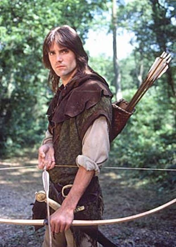 A Beginner's Guide to Robin Hood