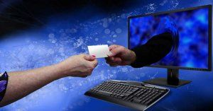 Bisnis Online Kamu Nggak Laku-laku? Mungkin Hal-hal Sepele Ini Yang Tidak Kamu Perhatikan