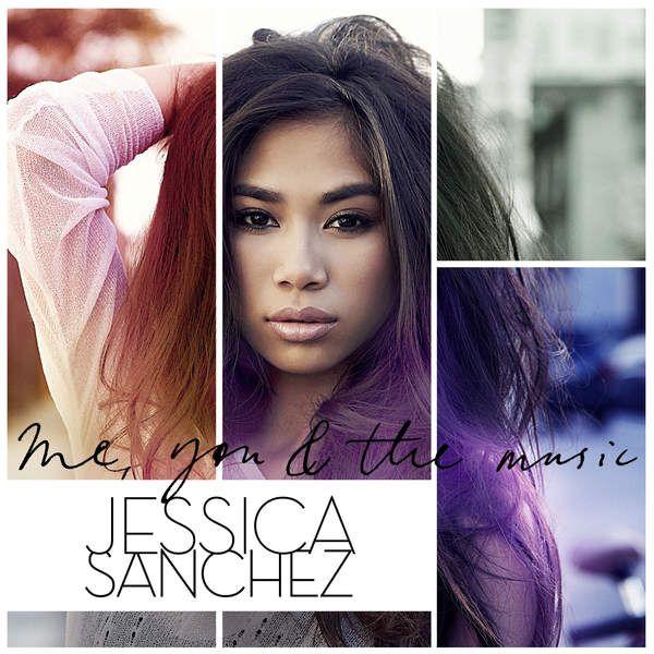 "#Lyrics to 🎤""Tonight(feat.Ne-Yo)"" - Jessica Sanchez @musixmatch mxmt.ch/t/81774304"