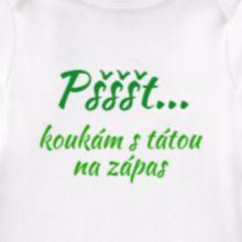 Dětská trička s potiskem   Trička s vlastním potiskem - Vyrobsitričko.cz