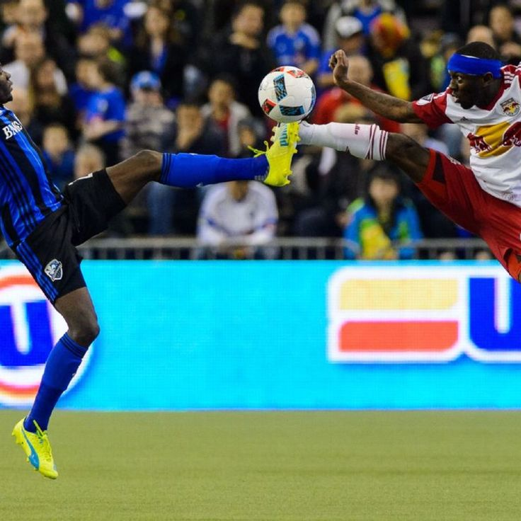 Shaun Wright-Phillips demoted to New York Red Bulls' reserve team