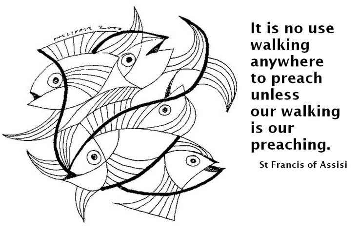 17 best images about st francis of assisi on pinterest for St francis of assisi printable coloring page