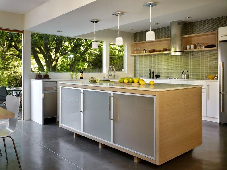 Custom Ikea Cabinets Kitchen Reno Pinterest