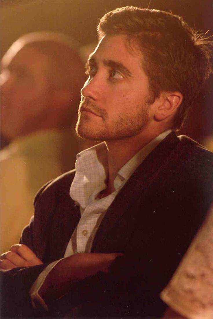 Jake gyllenhaal iphone wallpaper tumblr - Jake Gyllenhaal As Wyatt Morgan