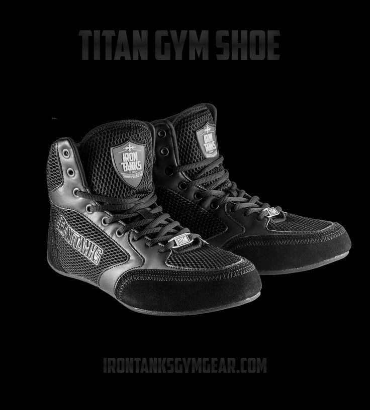 Small Gym Bodybuilding Black Leather Fitness Lifting: 64 Best Images About Bodybuilding & Powerlifting Shoes On