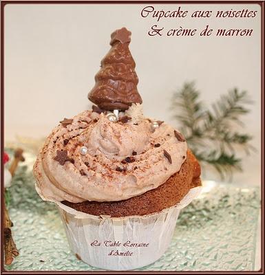 Cupcake on Pinterest