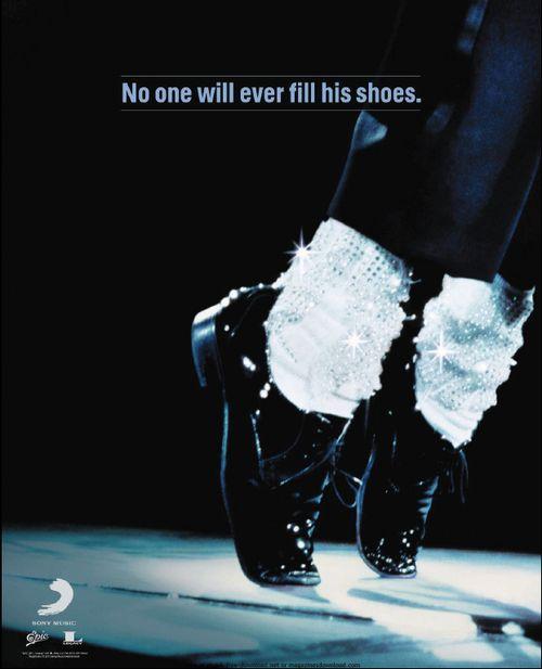 17 Best Ideas About Michael Jackson Party On Pinterest: 61 Best Michael Jackson Birthday Party Images On Pinterest