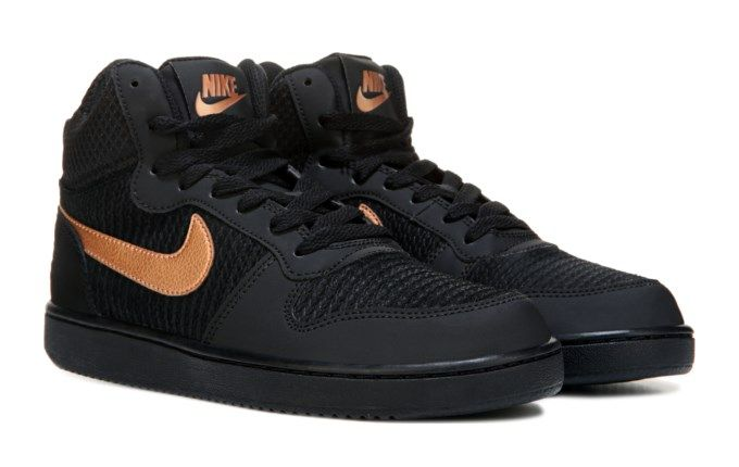 Top Nike Shoes