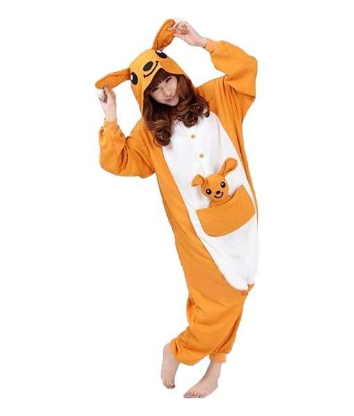 halloween costume onesies for babies