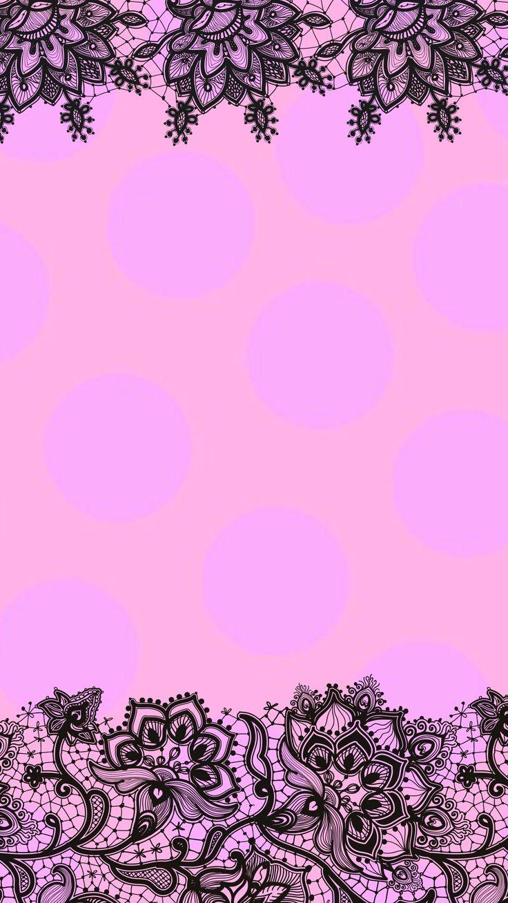 25 best ideas about lace wallpaper on pinterest lace